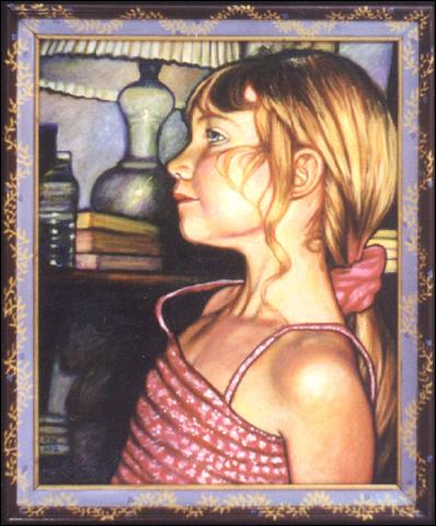 Tulia (2003)
